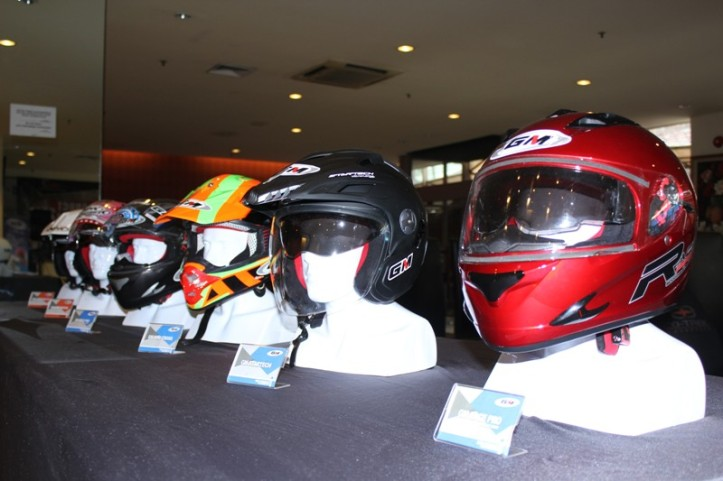 New-Helm-HNK-dan-GM-2