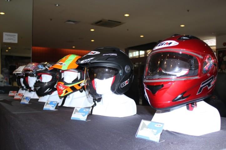 New-Helm-HNK-dan-GM-2