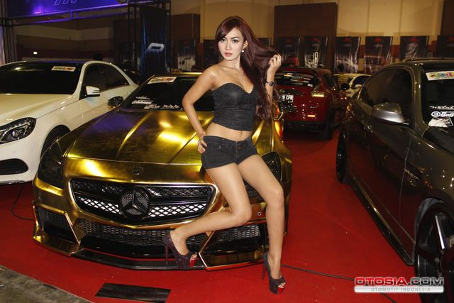 ria_bebong_runner_up_miss_hin_2014-20140524-001-otosia