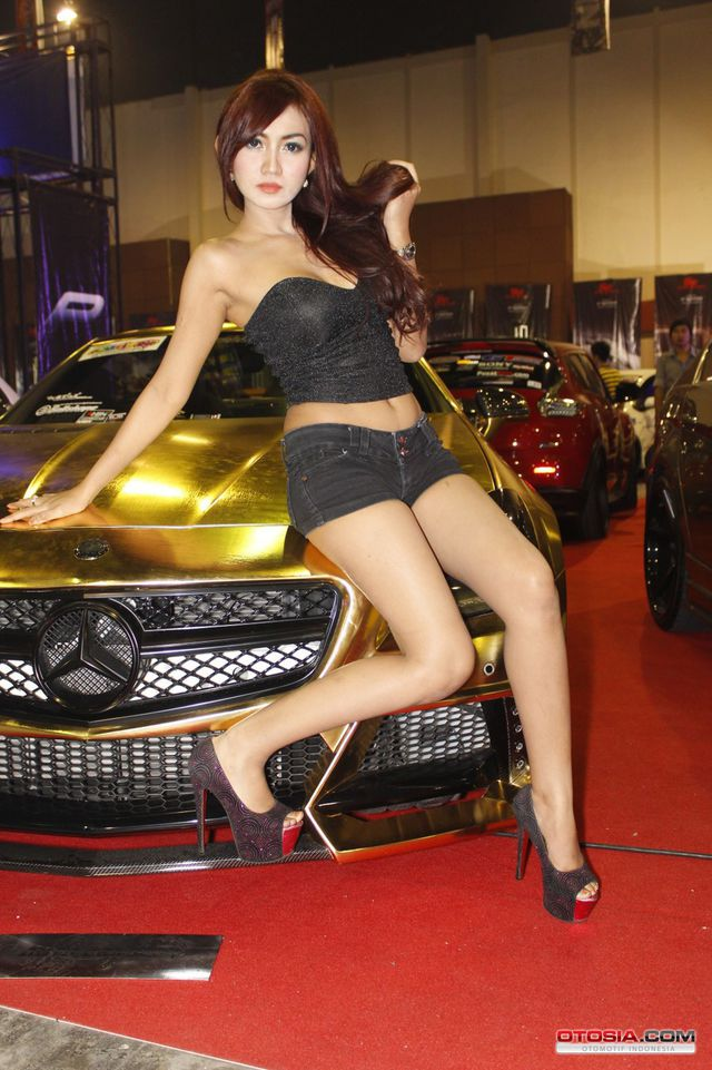 ria_bebong_runner_up_miss_hin_2014-20140524-002-otosia