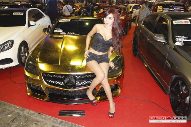 ria_bebong_runner_up_miss_hin_2014-20140524-003-otosia