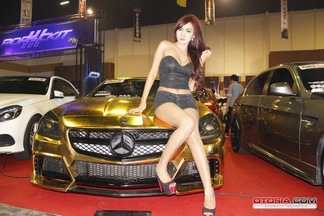 ria_bebong_runner_up_miss_hin_2014-20140524-004-otosia