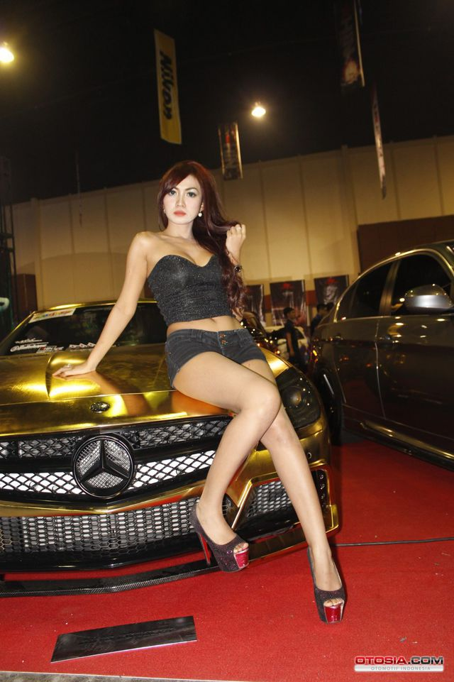 ria_bebong_runner_up_miss_hin_2014-20140524-005-otosia
