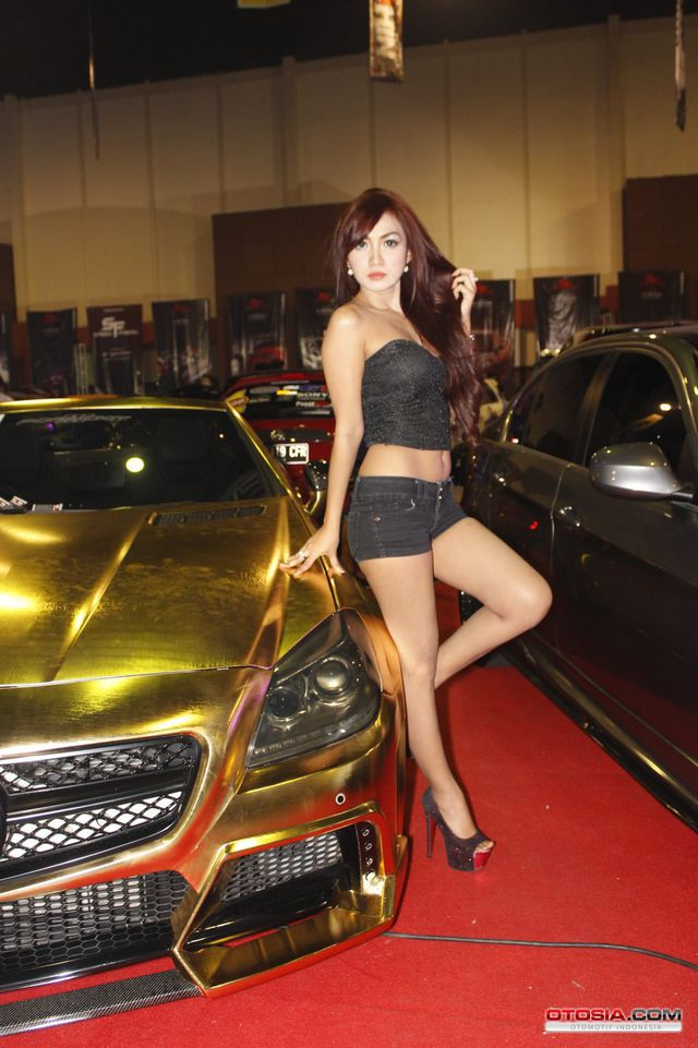 ria_bebong_runner_up_miss_hin_2014-20140524-006-otosia