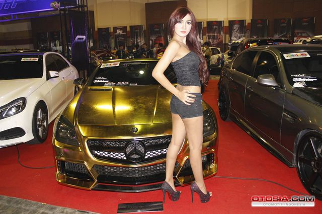 ria_bebong_runner_up_miss_hin_2014-20140524-007-otosia