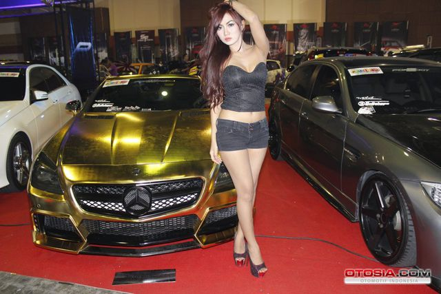 ria_bebong_runner_up_miss_hin_2014-20140524-008-otosia