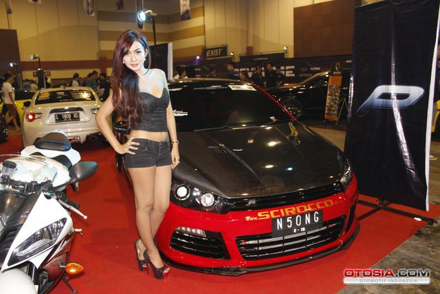ria_bebong_runner_up_miss_hin_2014-20140524-009-otosia