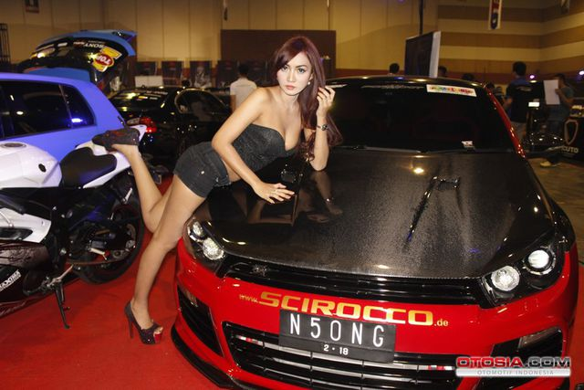 ria_bebong_runner_up_miss_hin_2014-20140524-010-otosia
