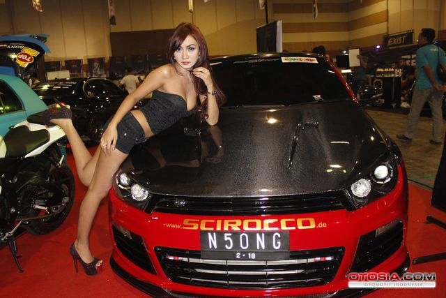 ria_bebong_runner_up_miss_hin_2014-20140524-015-otosia