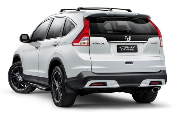 Honda-CR-V-Sport-Limited-1
