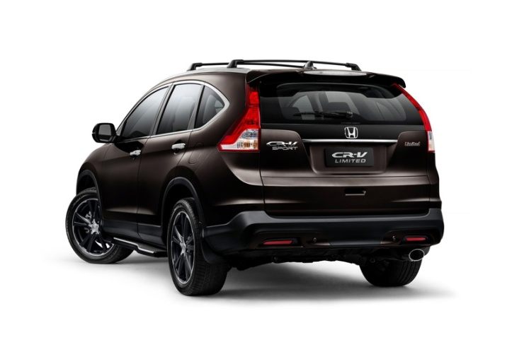 Honda-CR-V-Sport-Limited-2