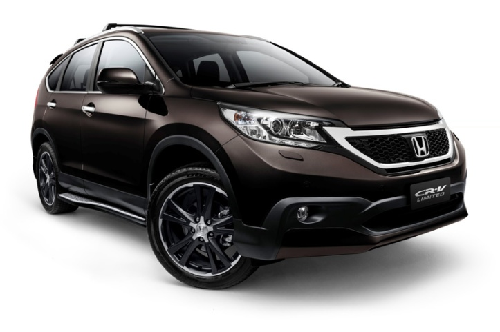 Honda-CR-V-Sport-Limited-4