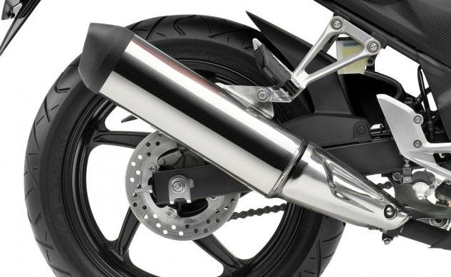 HondaCB300F-10