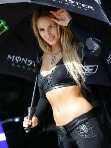 11_paddock-girls__gp_5399_slideshow