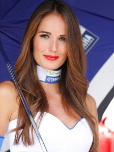 12_paddock-girls__gp_5419_slideshow