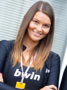 21_paddock-girls__gp_5826_slideshow