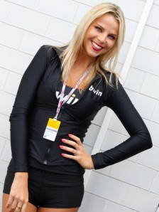24_paddock-girls__gp_5815_slideshow