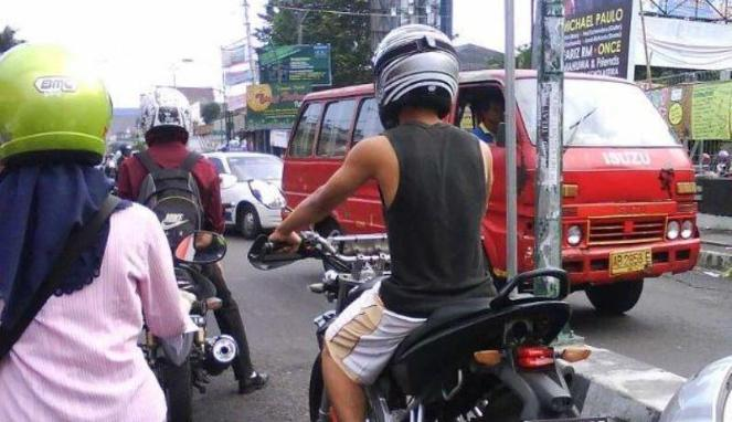 260789_bikers-nakal-_663_382
