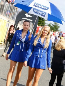 27_paddock-girls__gp_5732_slideshow