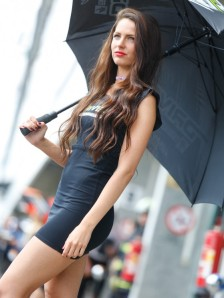 34_paddock-girls__gp_5375_slideshow