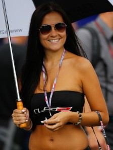 38_paddock-girls__gp_2347_slideshow