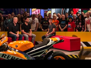 _bt_sport_motogp_tonight_260814_108_slideshow