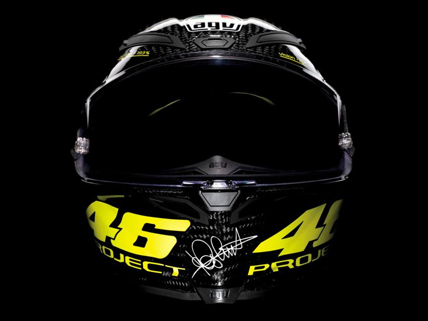 Helm Agv Pista Carbon Helm Terbaik Tingkat Kemanannya Sedunia Rangkinya Nomor Satu Rodex1313 Com