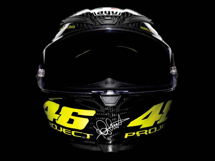 agv-pista-gp-is-the-safest-motorcycle-helmet-according-to-sharp_1