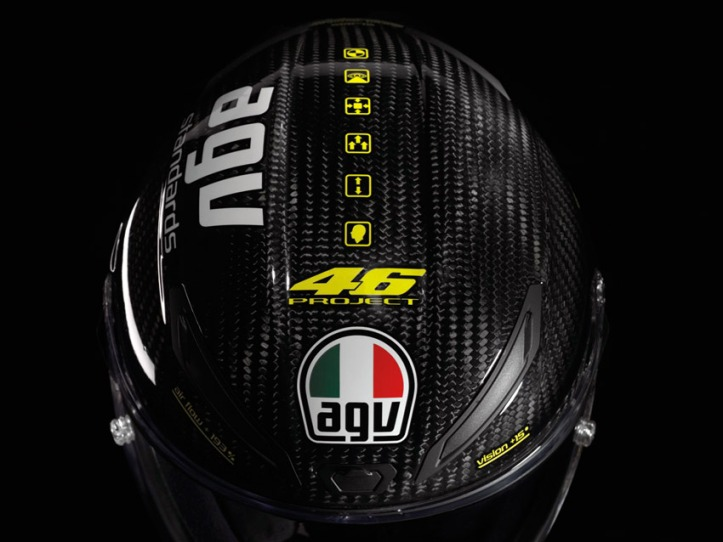 agv-pista-gp-is-the-safest-motorcycle-helmet-according-to-sharp_2
