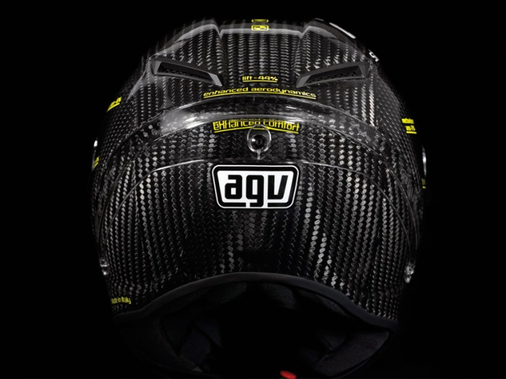 agv-pista-gp-is-the-safest-motorcycle-helmet-according-to-sharp_3