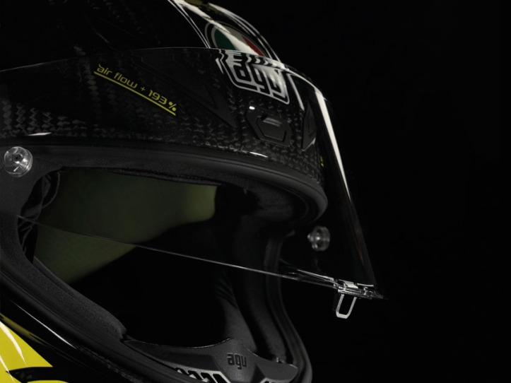 agv-pista-gp-is-the-safest-motorcycle-helmet-according-to-sharp_4