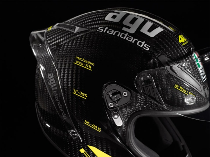 agv-pista-gp-is-the-safest-motorcycle-helmet-according-to-sharp_5