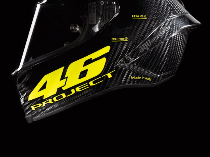 agv-pista-gp-is-the-safest-motorcycle-helmet-according-to-sharp_6