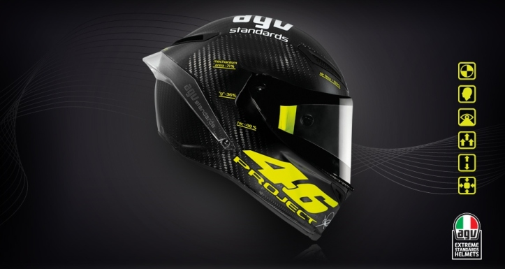 agv-pista-gp-is-the-safest-motorcycle-helmet-according-to-sharp_7