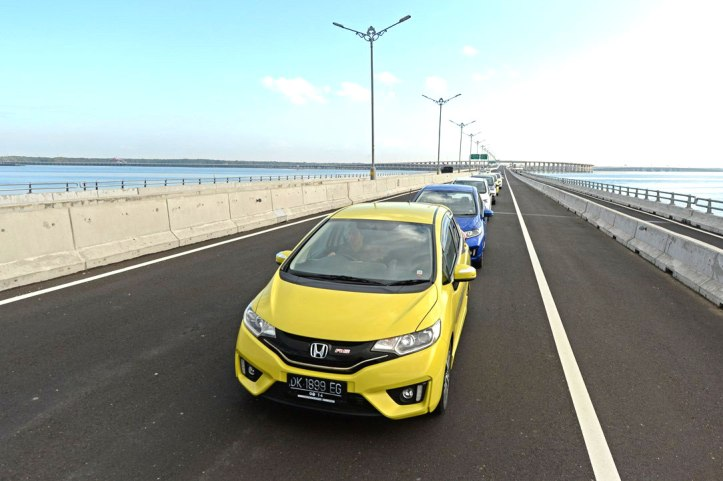 Gallery-All-New-Honda-Jazz-2014-1