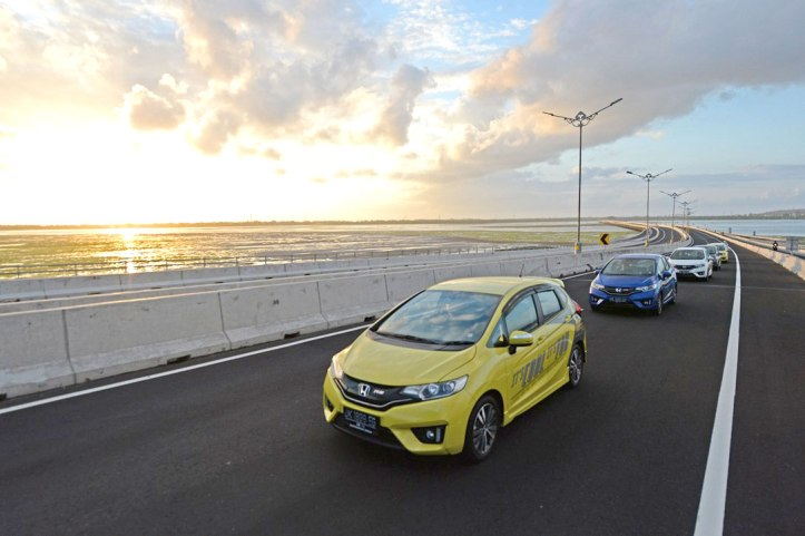 Gallery-All-New-Honda-Jazz-2014-11