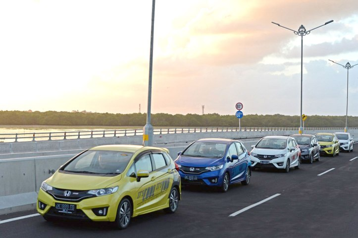 Gallery-All-New-Honda-Jazz-2014-12