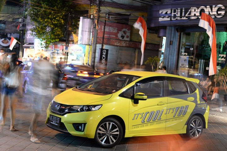 Gallery-All-New-Honda-Jazz-2014-13