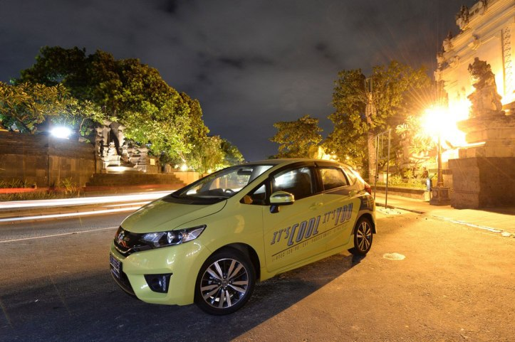 Gallery-All-New-Honda-Jazz-2014-15