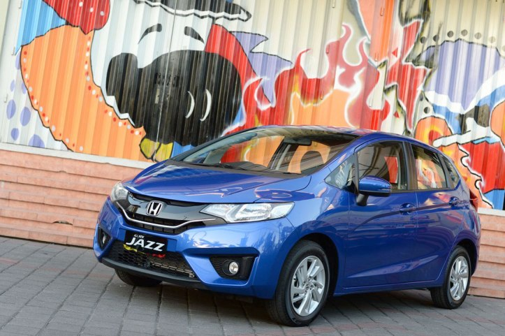 Gallery-All-New-Honda-Jazz-2014-16