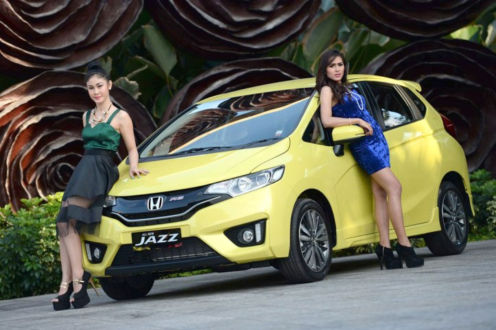 Gallery-All-New-Honda-Jazz-2014-17