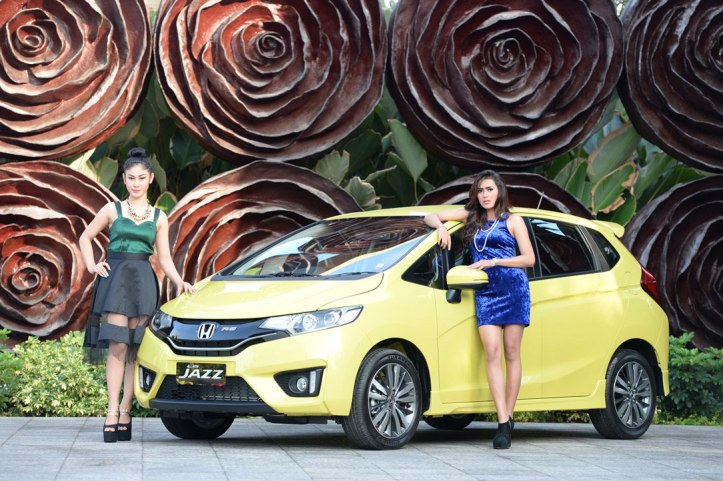 Gallery-All-New-Honda-Jazz-2014-18