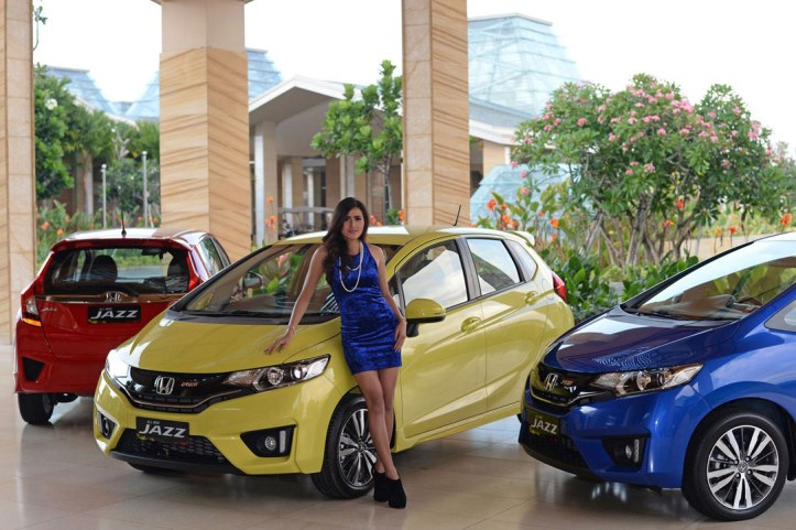 Gallery-All-New-Honda-Jazz-2014-19