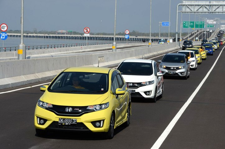 Gallery-All-New-Honda-Jazz-2014-2