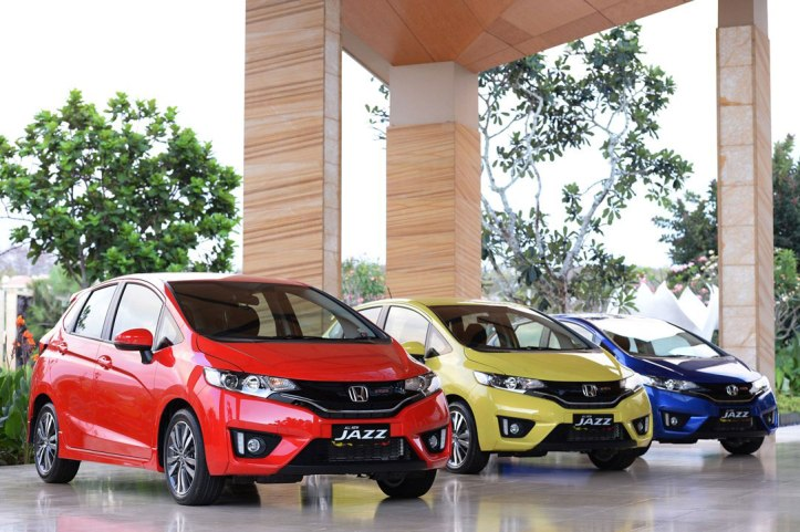 Gallery-All-New-Honda-Jazz-2014-20