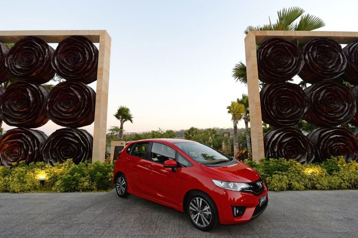 Gallery-All-New-Honda-Jazz-2014-21