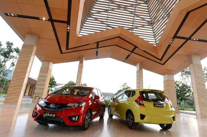 Gallery-All-New-Honda-Jazz-2014-22