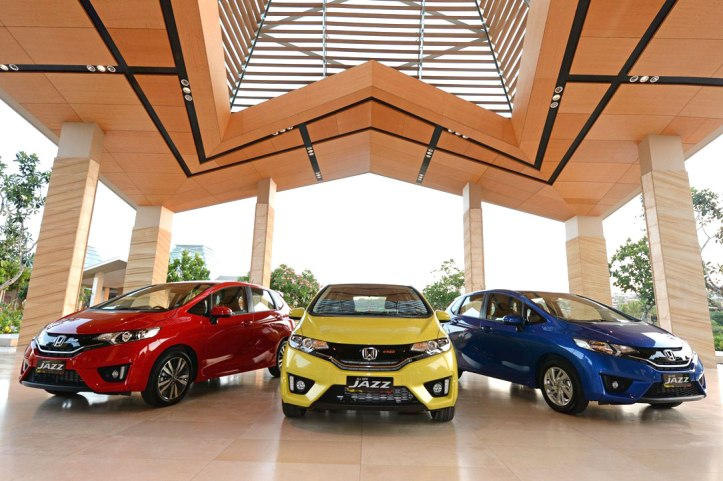 Gallery-All-New-Honda-Jazz-2014-23
