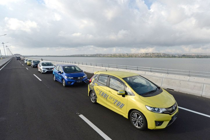 Gallery-All-New-Honda-Jazz-2014-5