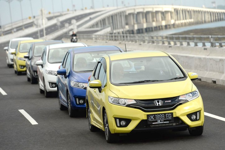 Gallery-All-New-Honda-Jazz-2014-6